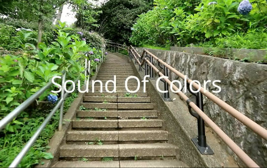 Sound Of Colors.jpg